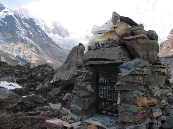 himalayas-stupa-nepal