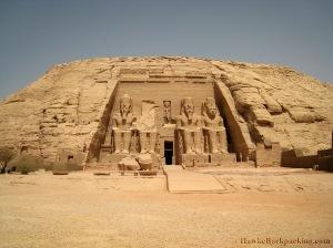 egypt_2007_abu_simbel_01