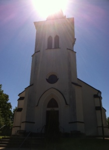 Tolstad