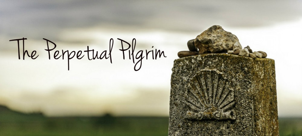 The Perpetual Pilgrim
